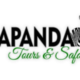 Napanda Tours and Safaris