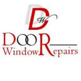 Residential Window Repair and Replacement