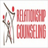 Marriage and Family therapist counseling Greenfield