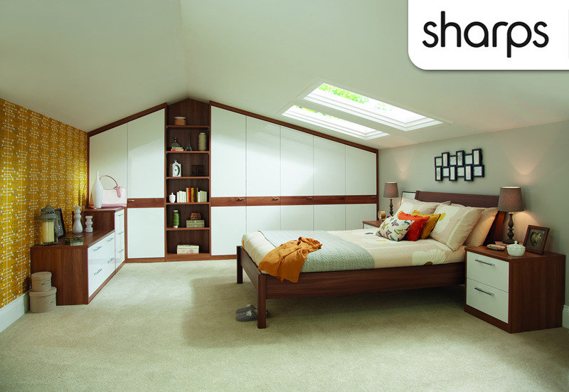 Bedroom Furniture Sheffield Meadowhall Profile Photos Sheffield