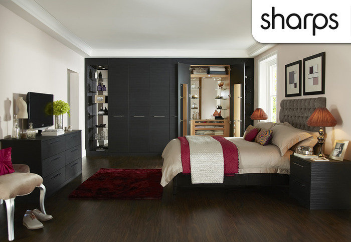 3 of 5 photos pictures view sharps bedroom furniture sheffield meadowhall profile photos. Black Bedroom Furniture Sets. Home Design Ideas