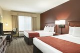 Profile Photos of Country Inn & Suites by Radisson, St. Paul Northeast, MN