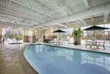 Profile Photos of Country Inn & Suites by Radisson, State College (Penn State Area), PA