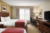 Country Inn & Suites by Radisson, St. Peters, MO 3877 Veterans Memorial Parkway