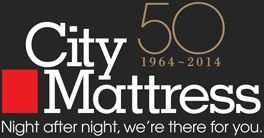 City Mattress Amherst