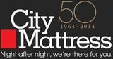 Profile Photos of City Mattress Clearance Center