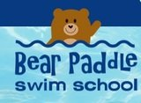 Profile Photos of Bear Paddle Swim School & Clubhouse