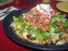  Profile Photos of Salenas Mexican Restaurant - NY 302 N Goodman St,  At The Village Gate  - Photo 3 of 5