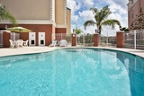 Profile Photos of Country Inn & Suites by Radisson, Tampa/Brandon, FL