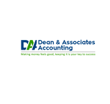 Dean and Associates Accounting, Mississauga