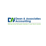 Dean and Associates Accounting