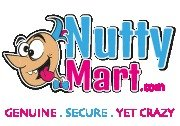 Nuttymart -Online Shop for Electronics, Home & Kitchen Appliances