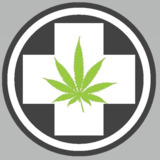 Dr. Green Relief Miami Marijuana Doctors