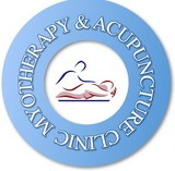 Myotherapy & Acupuncture Clinic, Surfers Paradise