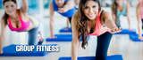 Profile Photos of Super Fitness - Gold Coast Personal Training & Boot Camp
