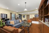 Profile Photos of Country Inn & Suites by Radisson, Temple, TX