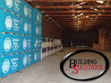 Profile Photos of Building Solutions