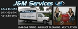 Profile Photos of J&M Services - Leak Detection Vancouver - Pipe Fittings Vancouver