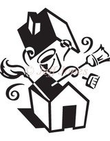 Canterbury Cleaners, 14 St. Georges Street, Canterbury, CT1 2SR, 01227250250, http://www.cleanerscanterbury.com