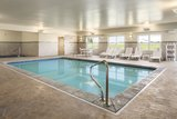 Profile Photos of Country Inn & Suites by Radisson, Toledo South, OH