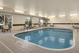 Profile Photos of Country Inn & Suites by Radisson, Toledo, OH