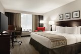 Profile Photos of Country Inn & Suites by Radisson, Traverse City, MI