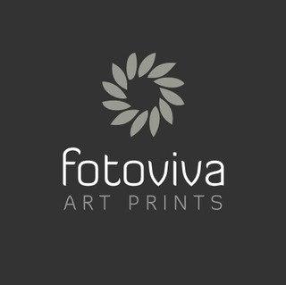Fotoviva Art Prints