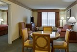 Profile Photos of Country Inn & Suites by Radisson, Tinley Park, IL