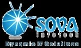 Web Design Company London, Sova Infotech