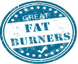 Great Fat Burners