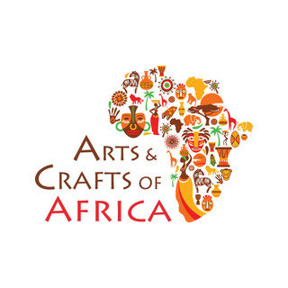 Arts and Crafts of Africa Ltd
