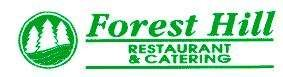 Forest Hill Restaurant & Catering - NY