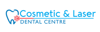 Profile Photos of Dentist Vermont - General Dentist Vermont | Laser Dental Centre 506 Canterbury Rd - Photo 1 of 1
