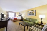 Profile Photos of Country Inn & Suites by Radisson, Wytheville, VA