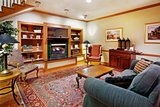 Profile Photos of Country Inn & Suites by Radisson, York, PA