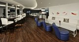 Profile Photos of Radisson Admiral Hotel Toronto-Harbourfront