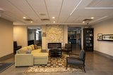 Profile Photos of Country Inn & Suites by Radisson, Wilson, NC