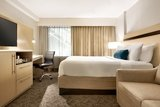 Profile Photos of Radisson Hotel & Conference Center Bloomington - Normal