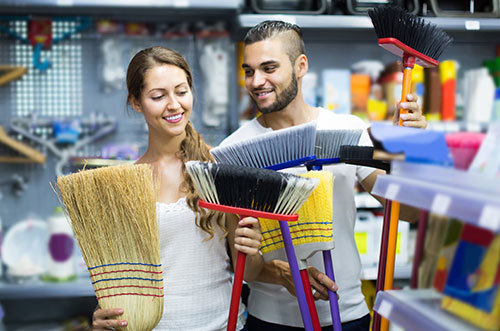New Album of Gold Standard Property Cleaning |Commercial Cleaning Services Victoria Elsternwick - Photo 14 of 20