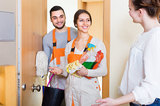 Gold Standard Property Cleaning |Commercial Cleaning Services Victoria Elsternwick