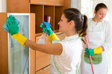 New Album of Gold Standard Property Cleaning |Commercial Cleaning Services Victoria