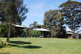 Billa Billa Farm Cottages provides accommodation for up to 32 people, Peak Wilderness Experiences, Walpole