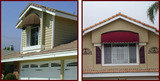 Profile Photos of Affordable Awning Company