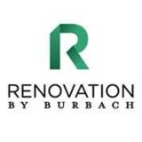 Renovation By Burbach