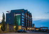 Profile Photos of Radisson Hotel & Convention Center Edmonton