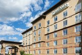 Profile Photos of Radisson Hotel & Suites Fort McMurray