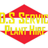 ADS Services Plant Hire - JCB Hiring Company