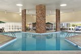 Profile Photos of Country Inn & Suites by Radisson, Woodbury, MN