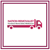 Nation Removalists, Melbourne