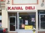 Profile Photos of Kaival Deli & Catering - NY